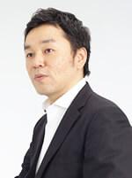 医学博士 西村雅道
